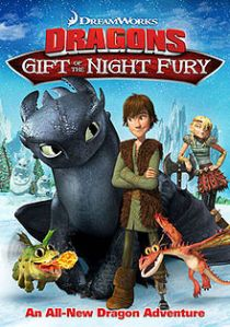220px-Gift_of_the_Night_Fury_poster