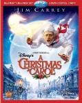 A-Christmas-Carol-Blu-ray-DVD