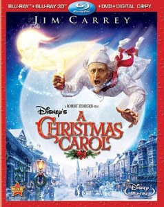 A-Christmas-Carol-Blu-ray-DVD
