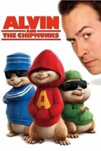alvin_and_the_chipmunks_2007