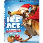 Ice_Age_A_Mammoth_Christmas