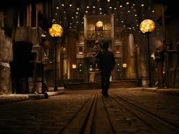 city of ember scene 1