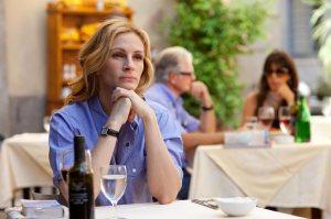 Eat_Pray_Love Italy