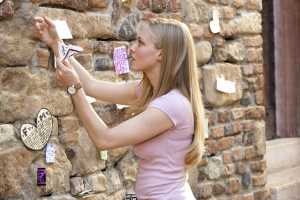 Letters to Juliet.jpg