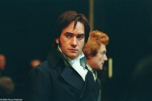 pride-and-prejudice-mr. darcy