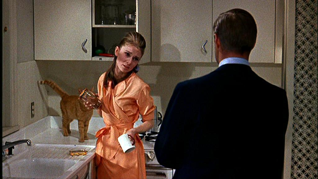 https://klling.files.wordpress.com/2013/03/breakfast-at-tiffany-holly-cat.jpeg