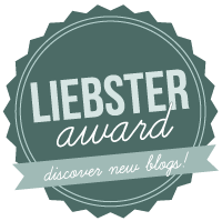liebster award2