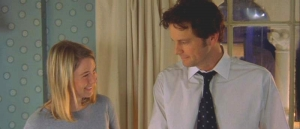 bridget jones`s diary bridget mark