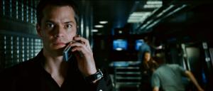 Die Hard 4.0 Thomas Gabriel
