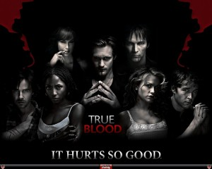 true blood s6