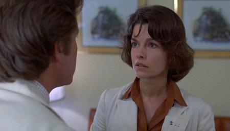 Coma Genevieve Bujold Tranquil Dreams