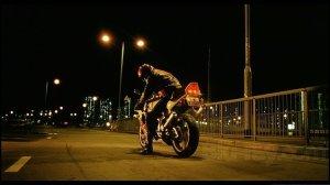 full throttle scene