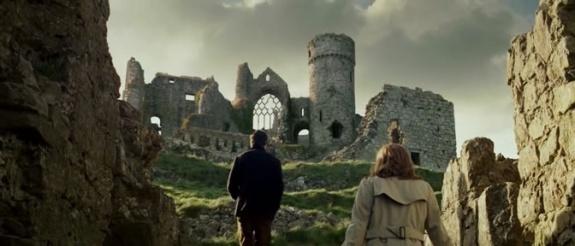 leap year castle