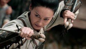 wu xia wai ying hung
