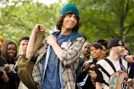 step up 3d moose