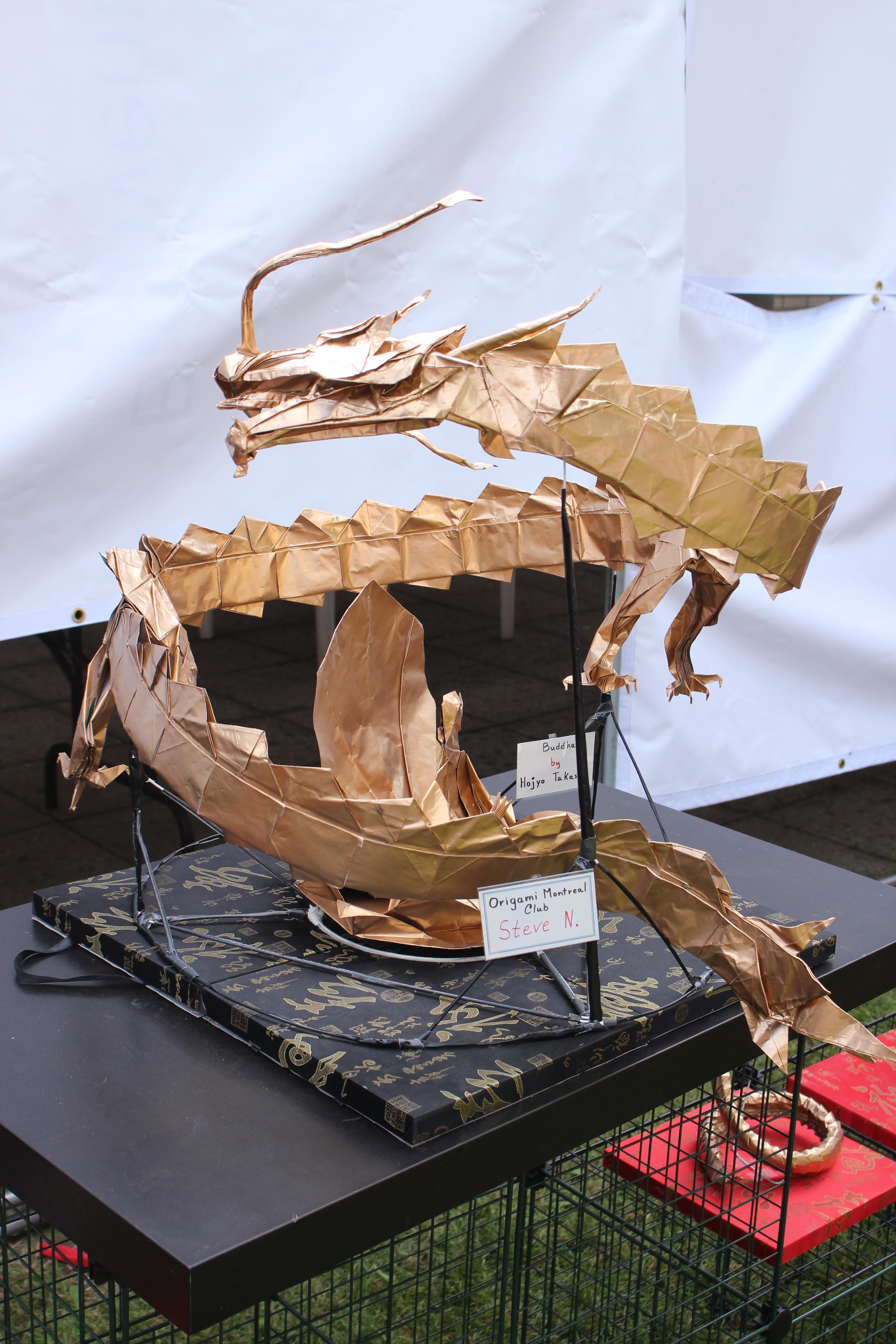 Matsuri Japon 2013