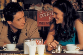 say anything couple