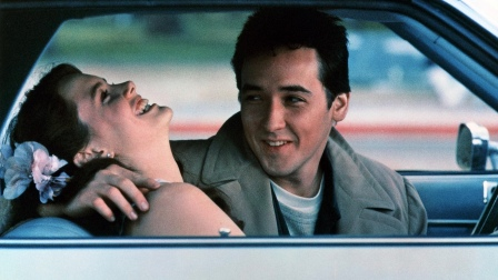 say anything couple1