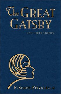 a review of the american dream in f scott fitzgeralds the great gatsby Book review: 'the great gatsby' by f scott fitzgerald by pmpilgrim, blogcriticsorg  past time to find out about fellow minnesotan f scott fitzgerald's great  of the decadent downside of.