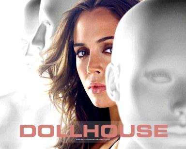 dollhouse tv
