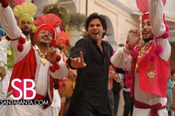 jab we met dance