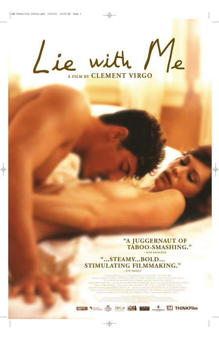 Lie With Me (2005)  (1/5)
