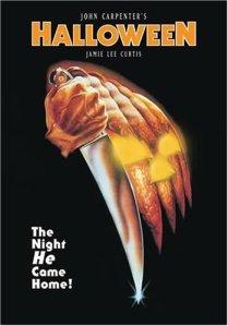 halloween 1978 poster