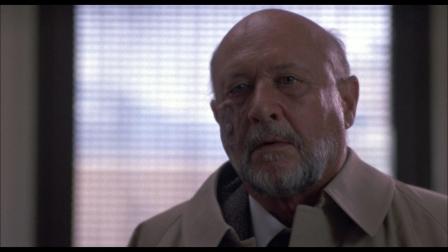 halloween 4 dr. loomis