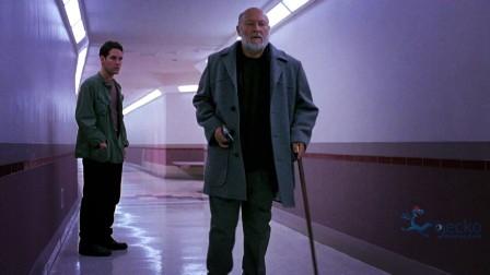 halloween 6 dr. loomis