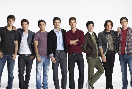men-pretty-little-liars-season-3