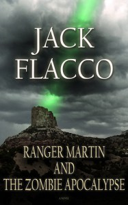 ranger-martin-and-the-zombie-apocalypse