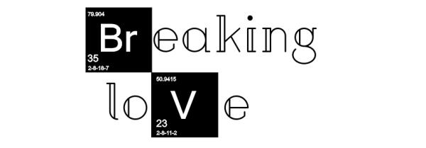 breakinglove