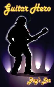 guitar hero cover