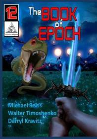twelve nations book of epoch