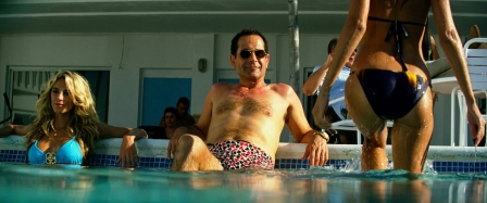 pain and gain rich guy