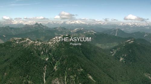 100 below zero asylum