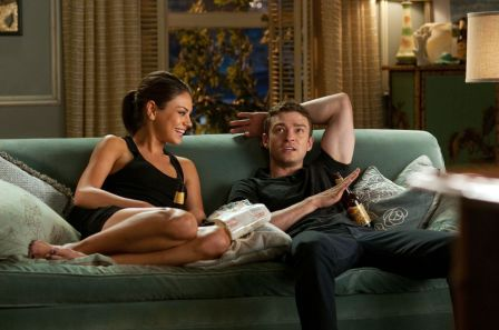 friends with benefits jamie dylan