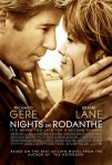nights of rodanthe