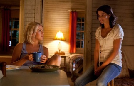 safe haven jo and katie