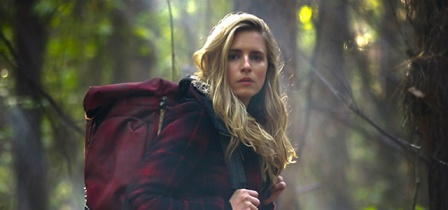 the east brit marling