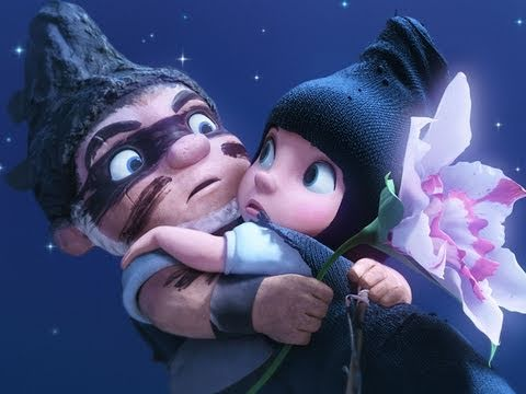 gnomeo and juliet 1