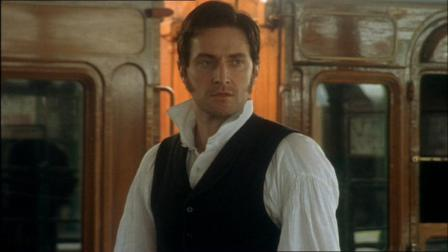 north and south mr. thornton
