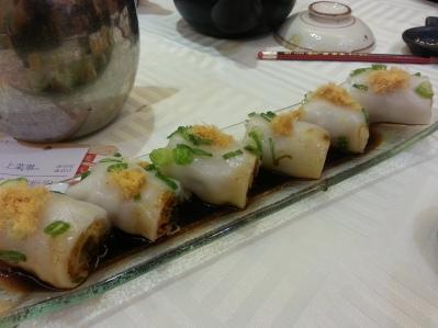 Yuet Hin