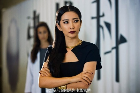 transformers-age-of-extinction-li-bingbing