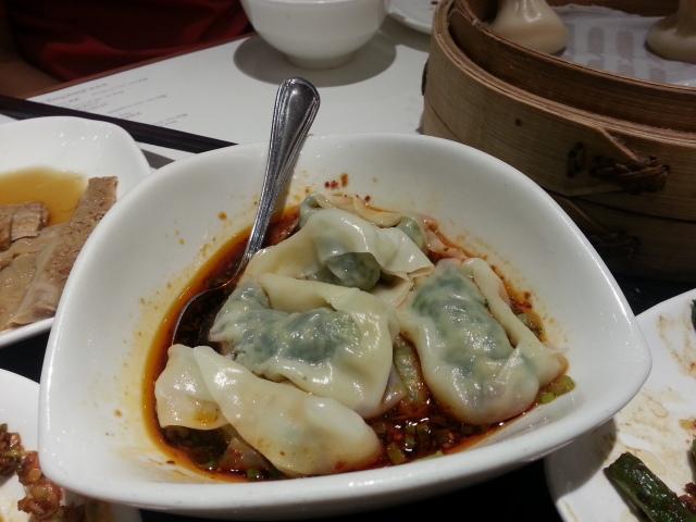 Din Tai Fung Shatin