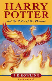 hp5 cover