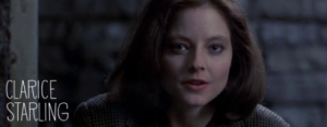 clarice-starling