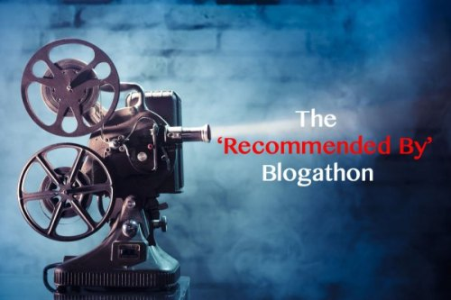 movie blogathon poster