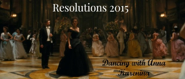 anna karenina resolutions