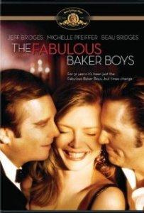 FABULOUS BAKER BOYS